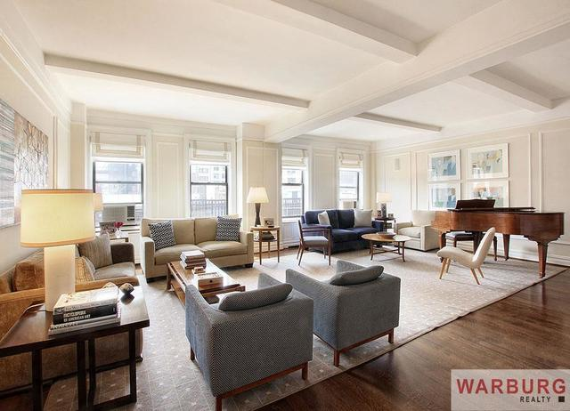 105 West 73rd Street, Unit 7CD Image #1