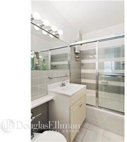230 East 79th Street, Unit 6B Image #1