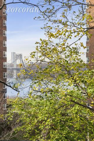 116 Pinehurst Avenue, Unit L21 Manhattan, NY 10033