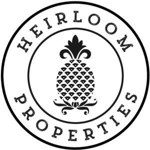 Heirloom Properties, Agent Team in Atlanta - Compass