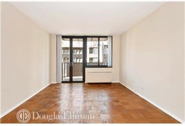 407 Park Avenue South, Unit 22E Image #1