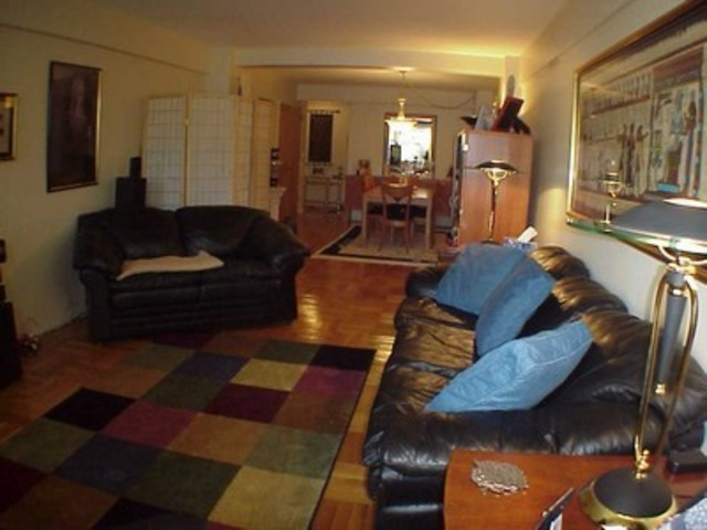 54 West 16th Street, Unit 7A Image #1