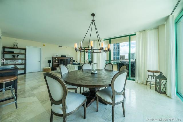 3350 Southwest 27th Avenue, Unit 1004 Miami, FL 33133