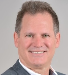 Russell Flinkman,                       Agent in Los Angeles - Compass