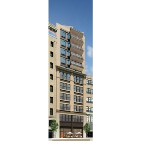 96 Rockwell Place, Unit 10A Image #1