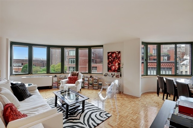 275 Greenwich Street, Unit 8L Manhattan, NY 10007