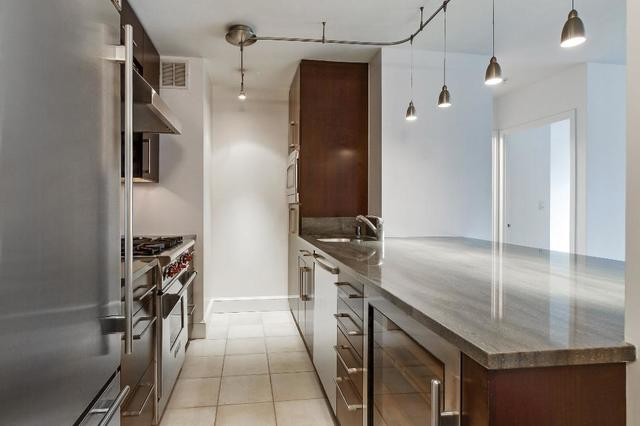 404 East 79th Street, Unit 8E Image #1