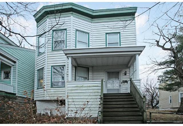 Multi Family Homes For Sale In Orange County New York