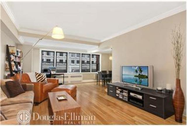 220 East 54th Street, Unit 12C Image #1