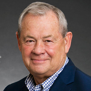 Roy Busse, Agent in Austin - Compass