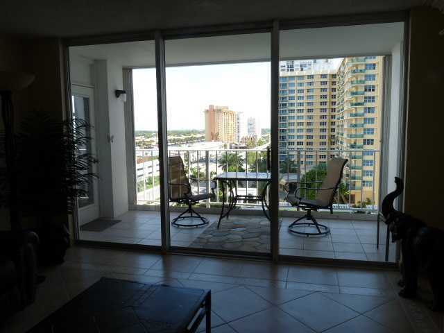 2751 South Ocean Drive, Unit N902 Image #1