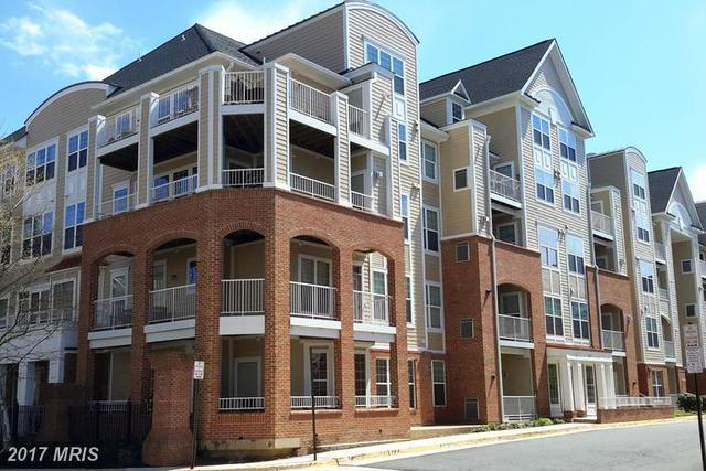 2701 Bellforest Court, Unit 403 Image #1