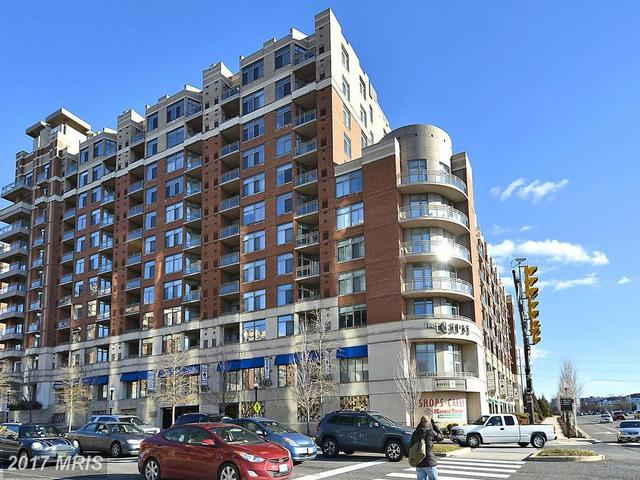 3650 Glebe Road South, Unit 546 Image #1