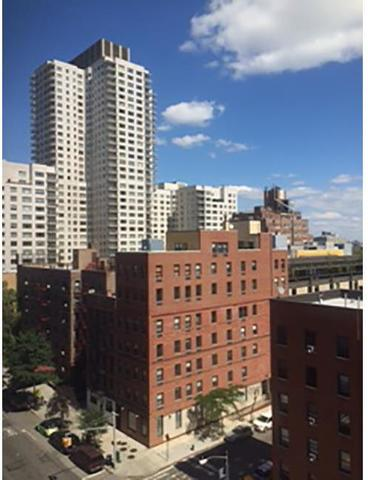 444 East 75th Street, Unit 10F Image #1