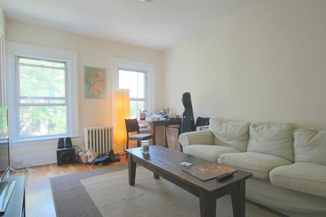 119 South 2nd Street, Unit 4 Image #1
