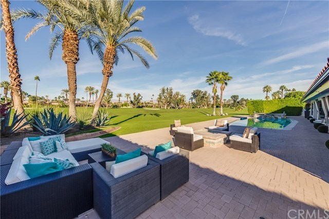 77312 Sioux Drive Indian Wells, CA 92210