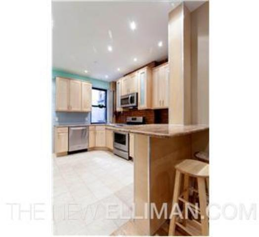521 East 83rd Street, Unit 4E Image #1
