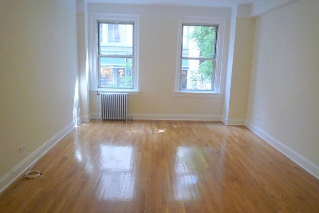 25 East 10th Street, Unit 2A Image #1