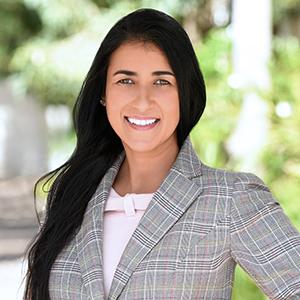 Carla D'Elia