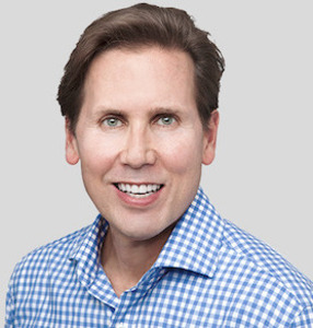 David Trugerman, Agent in NYC - Compass