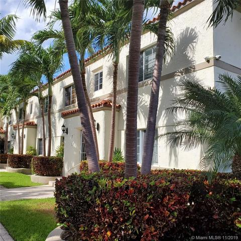 1508 Pennsylvania Avenue, Unit 9B Miami Beach, FL 33139