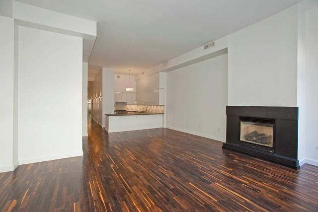 36 East 22nd Street, Unit 3A Image #1