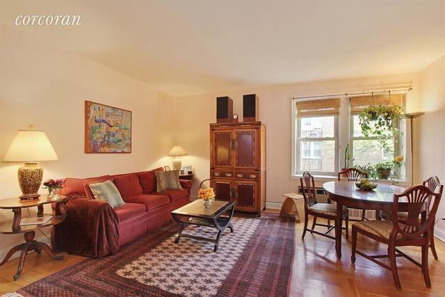 48 43rd Street, Unit 6A Image #1