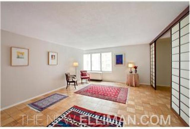 50 East 89th Street, Unit 6G Image #1