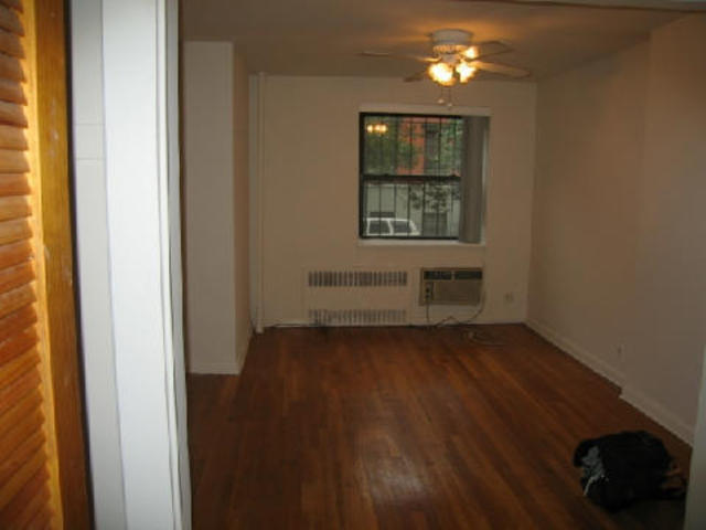437 West 22nd Street, Unit 4 Image #1
