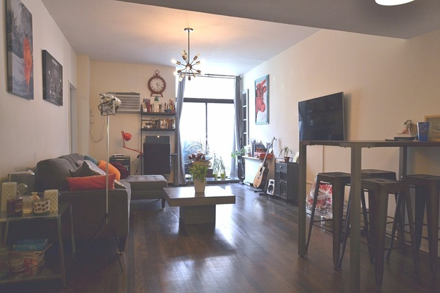 85 East 10th Street, Unit S3 Image #1