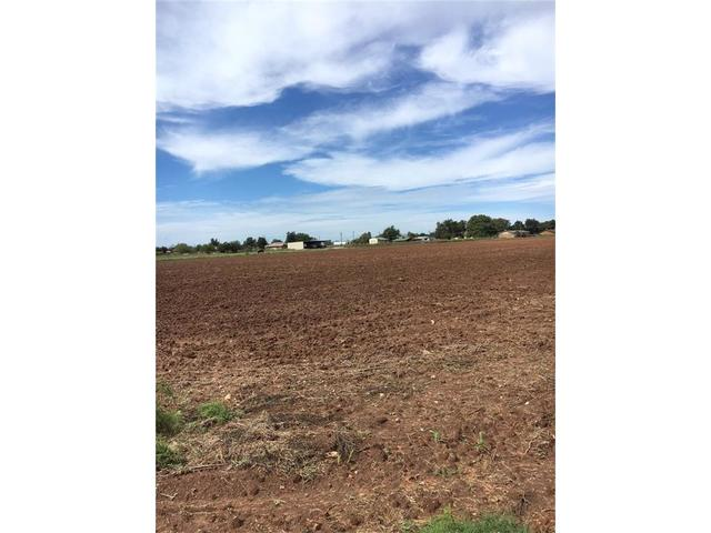 2-8ac South 2nd (south) Haskell, TX 79521