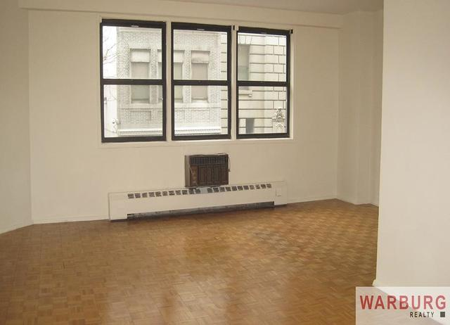 145 East 15th Street, Unit 3B Image #1