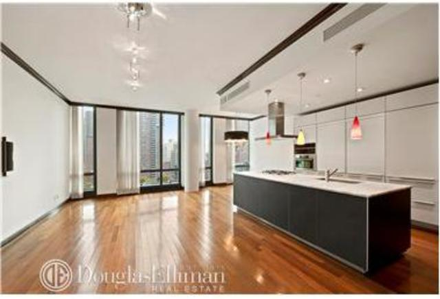 101 Warren Street, Unit 1230 Image #1
