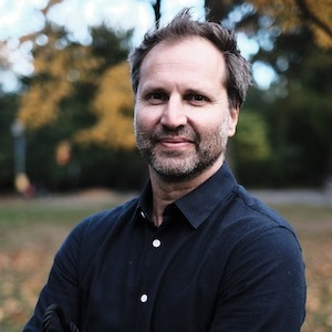 Rob Schlederer