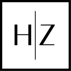 Headshot of Hendrix & Zulu Group