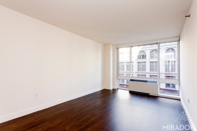 60 West 23rd Street, Unit 522 Image #1