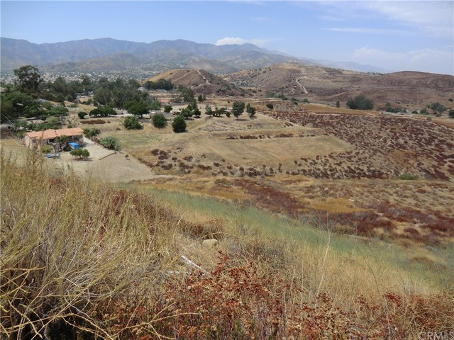 0 A Marshall Avenue Lake Elsinore, CA 00000