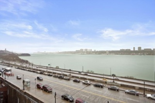 15900 Riverside Drive West, Unit 6D Image #1