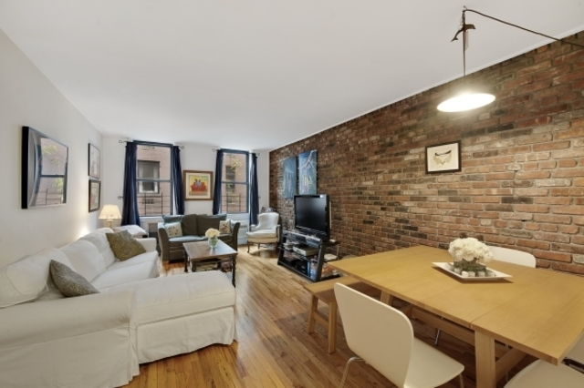 430 East 77th Street, Unit 4A Image #1