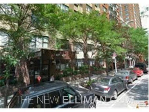417 East 90th Street, Unit 2E Image #1