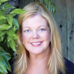 Marsha Williams, Agent in San Francisco - Compass