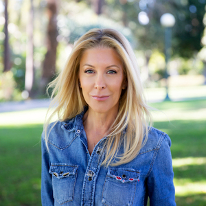 Amy Zoller, Agent in Los Angeles - Compass