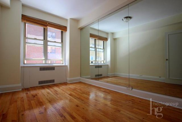 220 Madison Avenue, Unit 3N Image #1