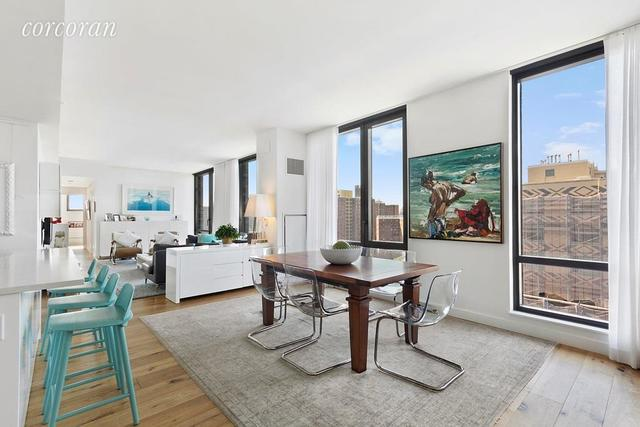 23 West 116th Street, Unit 12D Image #1