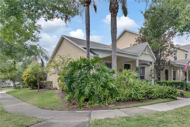 5228 Segari Way Windermere, FL 34786