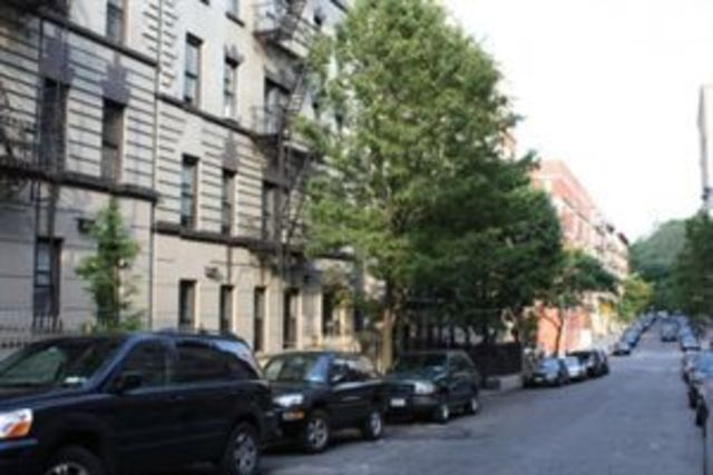 63 West 107th Street, Unit 32 Image #1