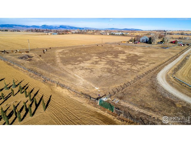 548 East State Highway 56, Unit A Berthoud, CO 80513