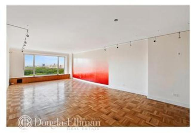 200 Central Park South, Unit 28B Image #1