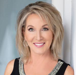 Janelle Rawlston,                       Agent in Dallas - Compass