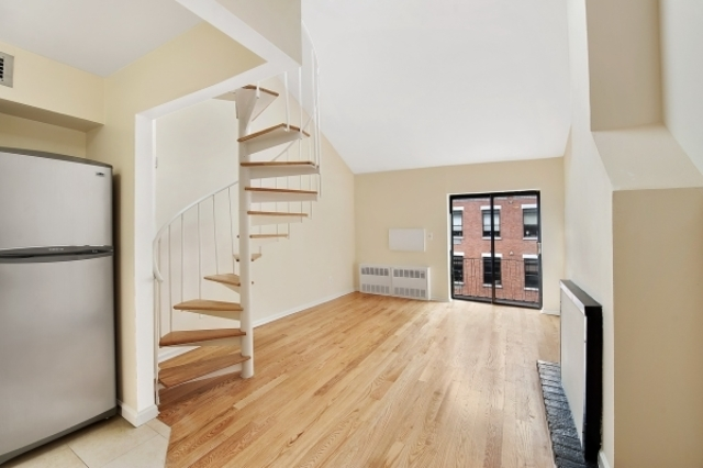 321 East 22nd Street, Unit 6S Image #1